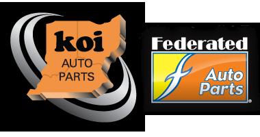 Koi Auto Parts 2017 2018 Best Cars Reviews